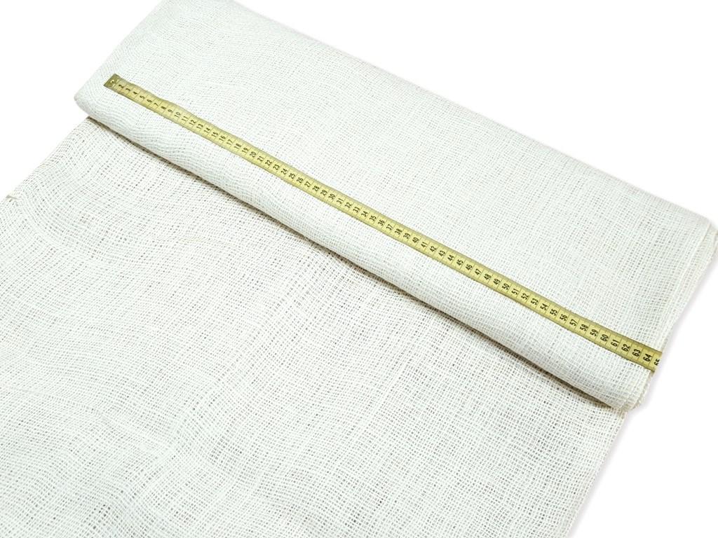 3d8e264d31ae Textillux.sk - produkt Juta prírodná šírka 130 cm