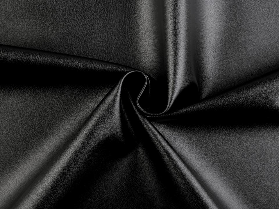 Textillux.sk - produkt Eko koža - alternatíva prírodnej kože 5845da5cd9e