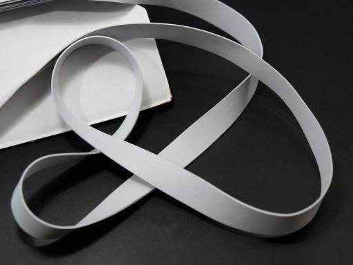 b7b98c0ef Textillux.sk - produkt Plavková guma šírka