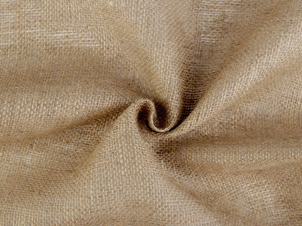 528bf31a3969 Prírodná juta metráž  380541 . Vyrobené v EU. Textillux.sk - produkt  Prírodná juta metráž