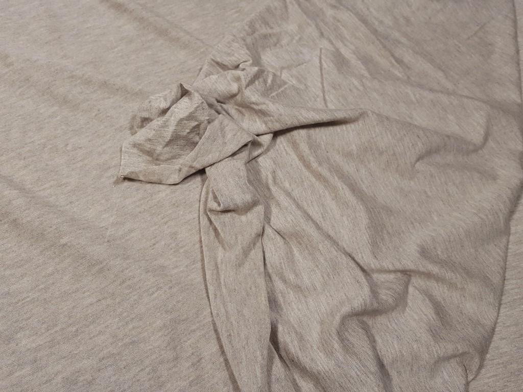 467fac53f72f Textillux.sk - produkt Viskózový úplet jednofarebný 160 cm